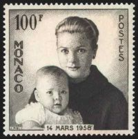 http://www.timbres-de-france.com/collection/MONACO/image_monaco/1958/489.jpg