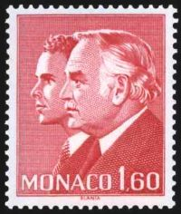 http://www.timbres-de-france.com/collection/MONACO/image_monaco/1981/1282.jpg