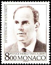 http://www.timbres-de-france.com/collection/MONACO/image_monaco/1995/1972.jpg