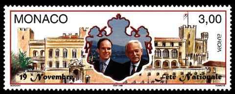 http://www.timbres-de-france.com/collection/MONACO/image_monaco/1998/2153.jpg