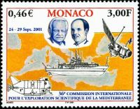 http://www.timbres-de-france.com/collection/MONACO/image_monaco/2001/2318.jpg