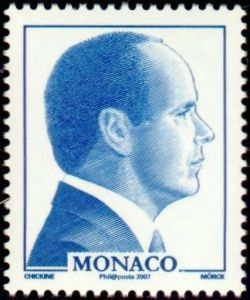 http://www.timbres-de-france.com/collection/MONACO/image_monaco/2006/2563.jpg