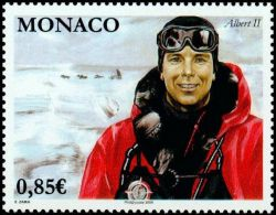 http://www.timbres-de-france.com/collection/MONACO/image_monaco/2008/2654.jpg