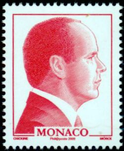 http://www.timbres-de-france.com/collection/MONACO/image_monaco/2009/2718.jpg