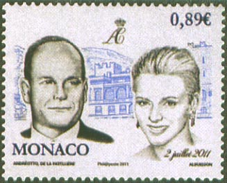 http://www.timbres-de-france.com/collection/MONACO/image_monaco/2011/2011-2788.jpg