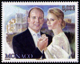 http://www.timbres-de-france.com/collection/MONACO/image_monaco/2011/2011-2790.jpg