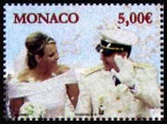 Monacophil