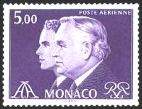 http://www.timbres-de-france.com/collection/MONACO/image_monaco/Pa/100.jpg