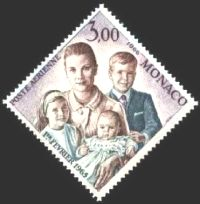 http://www.timbres-de-france.com/collection/MONACO/image_monaco/Pa/85.jpg