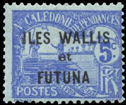 Timbres