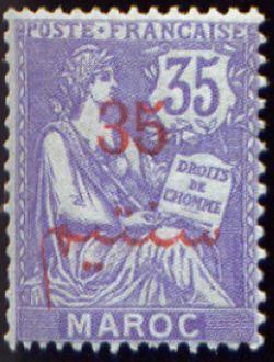 frankreich d 177