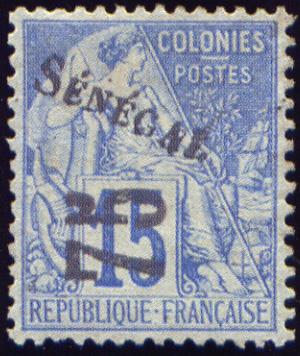 Colonies