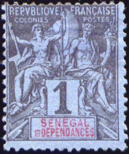 Colonies/