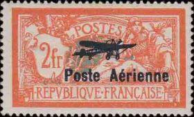 Premier salon international de l'aviation et de la navigation à Marseille