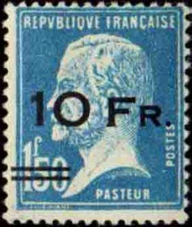 Pasteur/