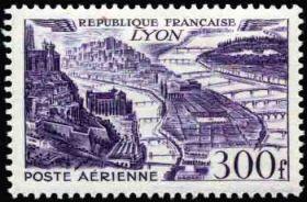 Lyon/
