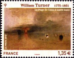 William Turner (1775-1851)