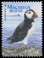 Centenaire de la ligue pour la protection des oiseaux