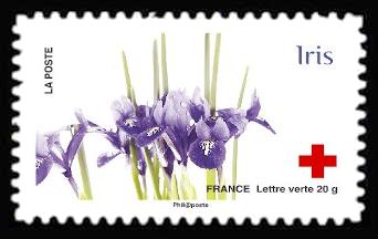 150ème