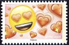 «emoji»