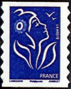 Marianne de Lamouche