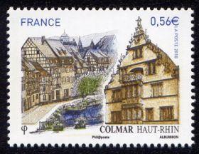 Colmar/