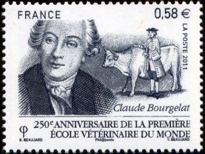 250ème