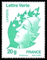 Marianne à J+1 et J+2