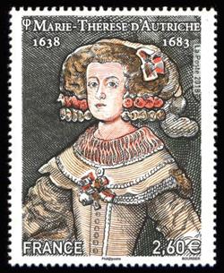 Marie-Thèrèse