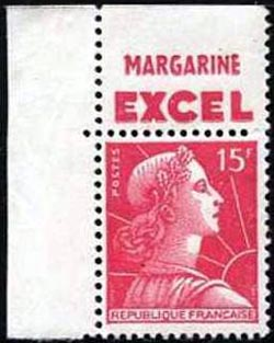 Marianne de Muller