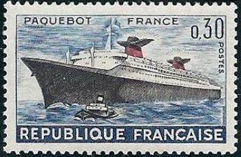 «France»