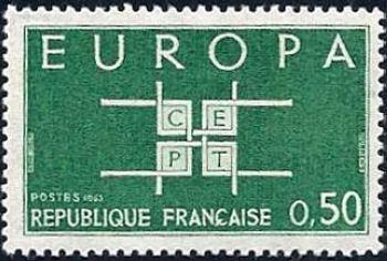 Europa/