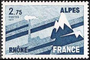 Rhône Aples