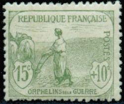 Orphelin