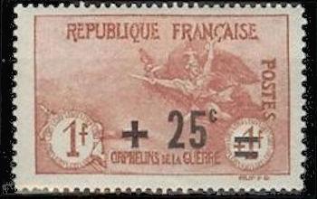 La Marseillaise à Paris