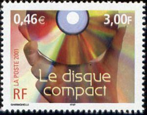 Le siècle au fil du timbre : Communication