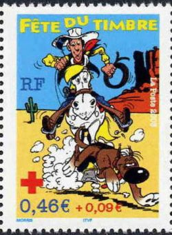 Fête du timbre