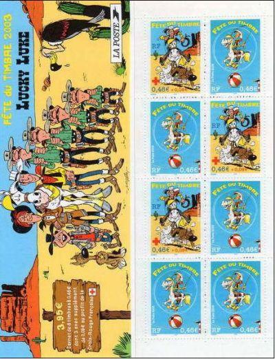 La bande carnet : Fête du timbre