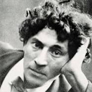 Oeuvres De Marc Chagall vitrail « La Paix »