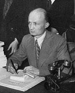 Joseph Peyré 1892-1968