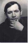 Chaïm Soutine peintre français