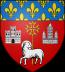 Armoiries de Toulouse