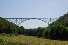 Viaduc de Viaur - Tarn-Aveyron