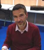 Bruno Ghiringhelli