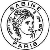 Oblitération 1er jour à Paris le 3 juin 1978