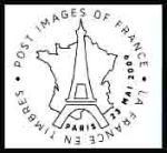 Oblitération 1 jour  à Paris au musée en herbe jardin dacclimatation le mercredi 13 mai 2009