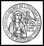 Oblitération 1er jour à Paris au Carré d'Encre, Nanterre et Vouillé le 10 et 11 novembre 2012