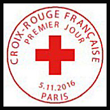Bureau temporaire à Paris au Carré d'Encre le 5 novembre 2016 et à l'espace Champerret le 5 et 6 novembre 2016