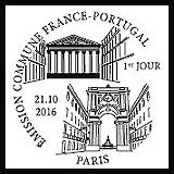 Bureau temporaire à Paris au Carré d'Encre le 21 octobre 2016