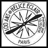 Bureau temporaire à Paris au Carré d'Encre le 13 octobre 2016